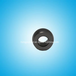 Centerless Profile Grinding Parts Custom CNC Machined Parts (Carbide Ring) pictures & photos
