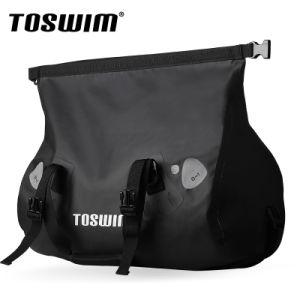 2017 Wholesale Outdoor Drift Bag Sealed Beach Bag Waterproof Bag Hot Sale (35646)