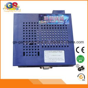 Blue Game Elf 619 in 1 Jamma Multi Arcade Mama PCB pictures & photos