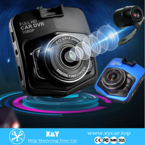 High Quality 1080P HD Car DVR Recorder Xy-209DVR