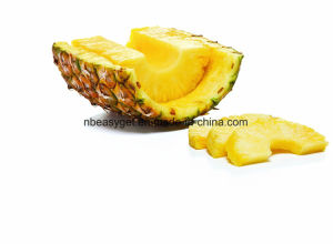 Prepworks by Pineapple Corer Pineapple Cutter Pineapple Corer Slicer Cutter Peeler Stainless Steel Kitchen Easy Gadget Fruit Esg10160 pictures & photos