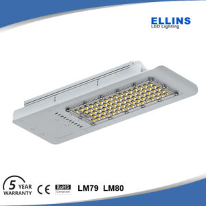 IP66 Outdoor 60W LED Street Light with 5 Year Warranty pictures & photos