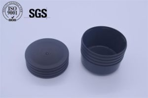 2017 New Design Plastic Injection Moulding of Sprayer Cap pictures & photos
