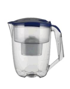 Hot Sales Brita 3.5L Water Bottle&Water Jug pictures & photos