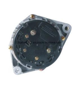 Auto Alternator for Lada 2112-3701010 12V 105A/115A pictures & photos