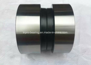 Truck Bearing Taper Roller Bearing 805092 pictures & photos
