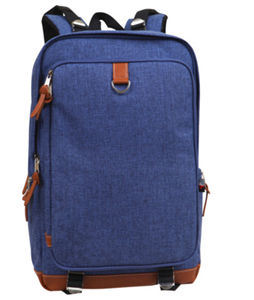 Laptop Backpack Large Capacity Leisure Travel Bag Yf-Bb16185 pictures & photos