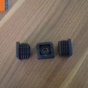 Square Sets of Wheels Plug Socket pictures & photos