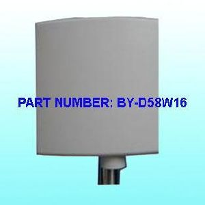 5.8GHz Antenna High Gain 26dBi pictures & photos