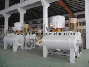 Ce SRL-Z200/500A Vertical Mixer Unit pictures & photos