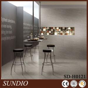 Interior Decorative Glazed Wall Porcelain Tile pictures & photos