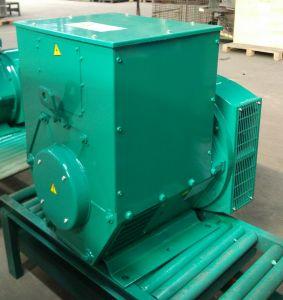 220/380V 132kVA 105kw Three Phase Brushless Alternator pictures & photos