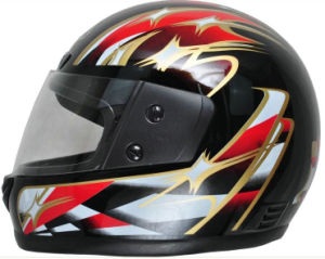 Full Face Helmet pictures & photos