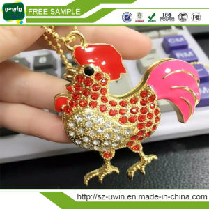 Mini USB Flash Drive Metal USB Flash Drive Pendrive pictures & photos