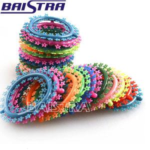 Dental Colorful Ligature Tie Carton Ligature Tie pictures & photos