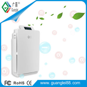 Muiti-Function Air Purifier with WiFi (GL-K180) pictures & photos