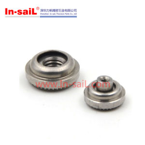 as, AC, Las, Lac, Floating Self-Clinching Fasteners pictures & photos