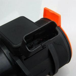 Mass Air Flow Sensor Peugeot 5wk9621 8et009142-101 9632215820 pictures & photos