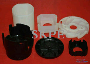 Motor Component, Plastic Products for Power Tools Motor pictures & photos