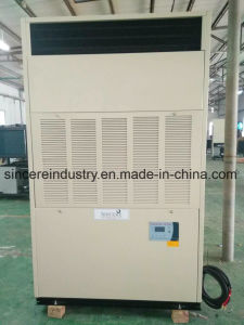 High Quality Water Cooled Air Conditioner pictures & photos