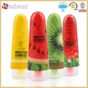 Washami Natural Fresh Fruit Best Whitening Hand Cream pictures & photos