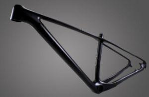 2017 Super Light Carbon 29er MTB Frame Mountain Bike Frame pictures & photos