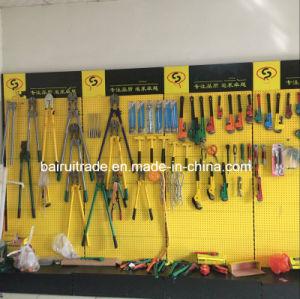 Shop Fitting, Display Shelves, Supermarket Shelves pictures & photos