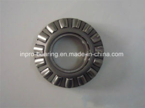High Quality Supplier OEM Brand Bearing 29416 Thrust Roller Bearing pictures & photos