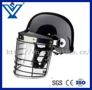 American Style Military Bulletproof Helmet (SYMG-006) pictures & photos