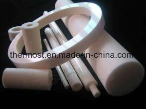 Ceramic Part (Cordierite Ceramics-Alumina Ceramics) pictures & photos