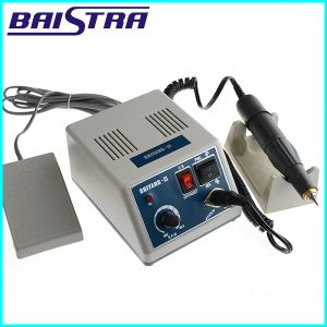 Easy Operate Saeyang N3 Dental Micro Motor pictures & photos