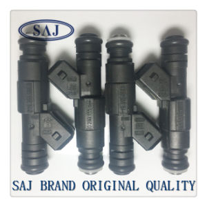 China Manufacter of Engine Fuel Injector for Ford 4.0L (BOSCH 0280155844) pictures & photos