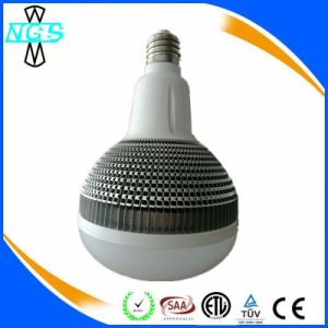 Unique Design LED High Bay Bulb Light 80/100/150W/200W for Factory Supermarket pictures & photos