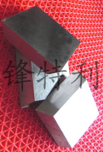 Cutting Blade/Cutting Knife (79941) pictures & photos