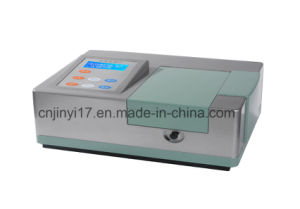 UV752 Spectrophotometer pictures & photos