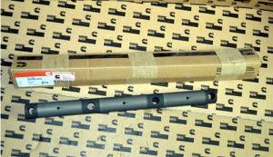 Cummins M11 Qsm Engine Rocker Level Shaft 3417765 3417767 3803166