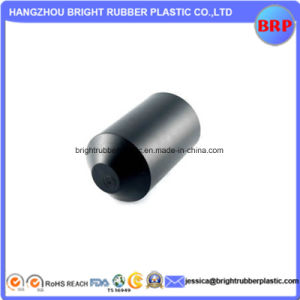 OEM High Quality Black Plastic Measuring Covers pictures & photos