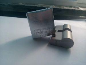 Aluminum/Aluminium Extrusion for Parts with CNC Machining pictures & photos
