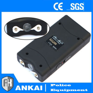800 Stun Gun/Stun Pen/ Stun Light/ Electric Stun pictures & photos