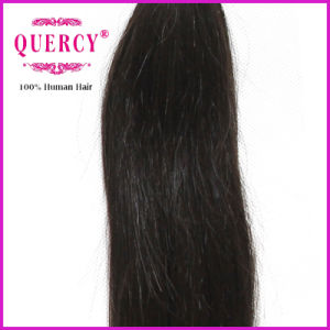 Best Selling High Quality Peruvian Hair pictures & photos