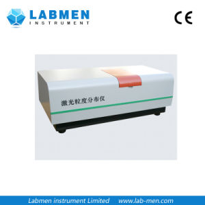 Ldy1005 Laser Particle Size Analyzer pictures & photos