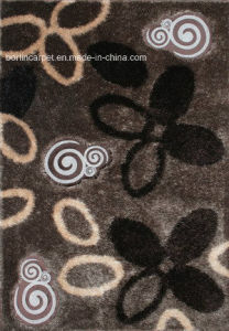 Home Modern Floor Carpets and Rugs in China pictures & photos