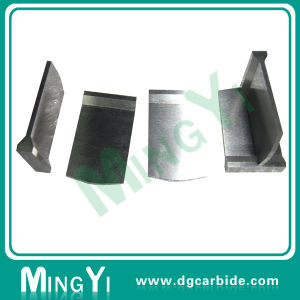 China Manufacture Automotive Sheet Metal Stamping Dies pictures & photos