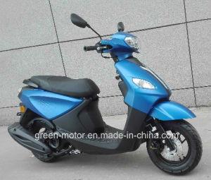 2017 China New YAMAHA Type 125cc/100cc/150cc Gas Scooter (Jog-X)