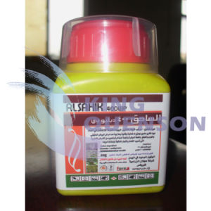 King Quenson Fungicide Difenoconazole 95% Tc (40% SC, 25% EC, 10% WDG, 10% WP) pictures & photos