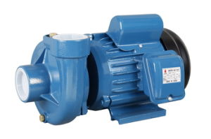 2HP Industrial Electric Centrifugal Water Pump pictures & photos