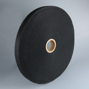 Double Side Semi-Conductive Water Blocking Tape pictures & photos