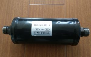 The Cheapest Bus A/C Filter Drier Carrier 240601054 China Supplier pictures & photos