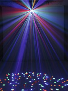 Hot Sale Stinger Disco Laser Light for Stage pictures & photos