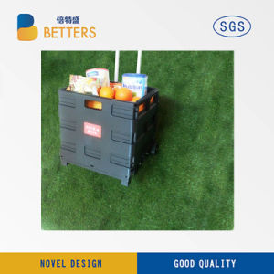 Manufacturers Wholesale Shopping Baskets Cart pictures & photos